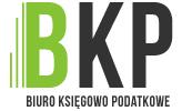 Biuro Księgowo Podatkowe