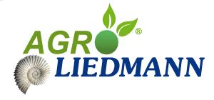 Agro Liedmann