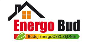 Energo Bud
