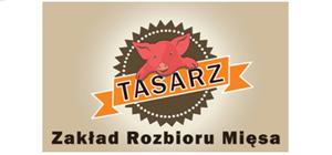 Tasarz