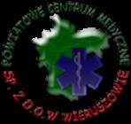 Powiatowe Centrum Medyczne Sp. z o.o. w Wieruszowie