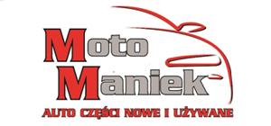 Moto Maniek